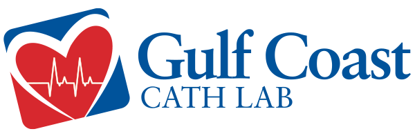 Gulf Coast Cath Lab & Surgery Center